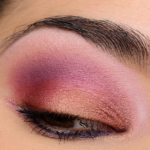Jouer Springtime in Paris Eyeshadow Palette