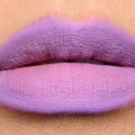 KVD Beauty Coven Everlasting Lip Liner
