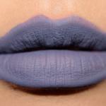 Kat Von D Dagger Everlasting Liquid Lipstick