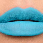 Kat Von D Dreamer Everlasting Liquid Lipstick