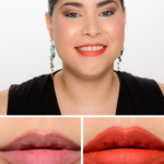 Kat Von D Malice Everlasting Liquid Lipstick