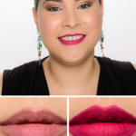 KVD Beauty Miss Argentina Everlasting Liquid Lipstick