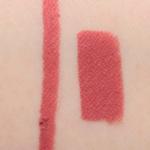 Everlasting Lip Liner by KVD Vegan Beauty #16