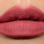 Kat Von D OG Lolita Everlasting Lip Liner