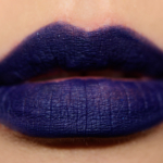 Kat Von D Poe Everlasting Lip Liner
