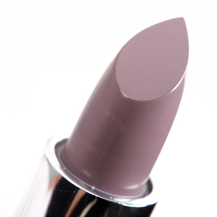 KVD Beauty Zero Studded Kiss Lipstick