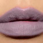 Kat Von D Zero Studded Kiss Lipstick