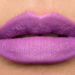 Kat Von D Ozzy Studded Kiss Lipstick
