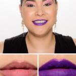 Kat Von D Roxy Studded Kiss Lipstick