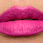 Kat Von D Crush Studded Kiss Lipstick