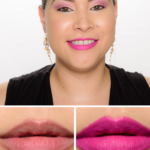 Kat Von D Crush Studded Kiss Lipstick