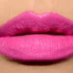 Kat Von D Babe Studded Kiss Lipstick