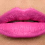 KVD Beauty Babe Studded Kiss Lipstick