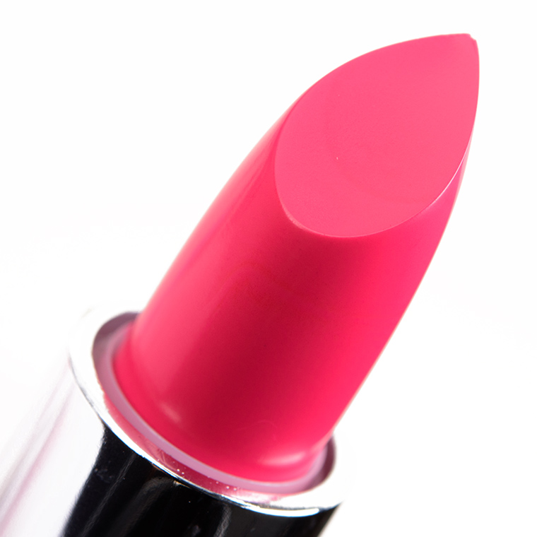 KVD Beauty Ziggy Studded Kiss Lipstick