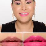 Kat Von D Ziggy Studded Kiss Lipstick