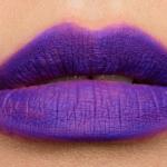 KVD Beauty Roxy Everlasting Lip Liner