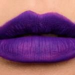 KVD Beauty Roxy Everlasting Liquid Lipstick