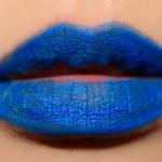 Kat Von D Satellite Everlasting Lip Liner