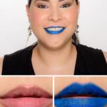 KVD Beauty Satellite Everlasting Lip Liner
