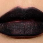 Kat Von D Skully Everlasting Lip Liner