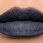 Kat Von D Woolf Everlasting Liquid Lipstick