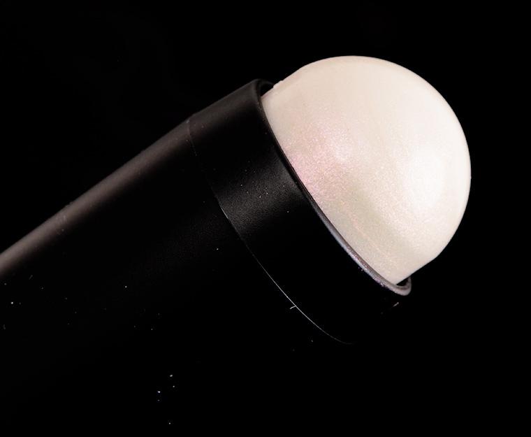 Laura Geller Diamond Dust Easy Illuminating Stick