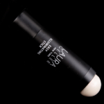 Laura Geller Diamond Dust Easy Illuminating Stick