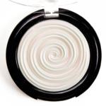 Laura Geller Diamond Dust Baked Gelato Swirl Illuminator