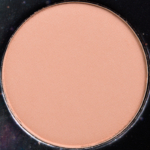LORAC Lost Soul Color Source Buildable Blush