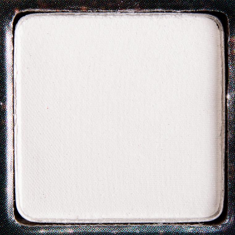 LORAC Ghostly Eyeshadow