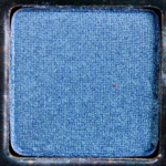 LORAC Starry Night Eyeshadow