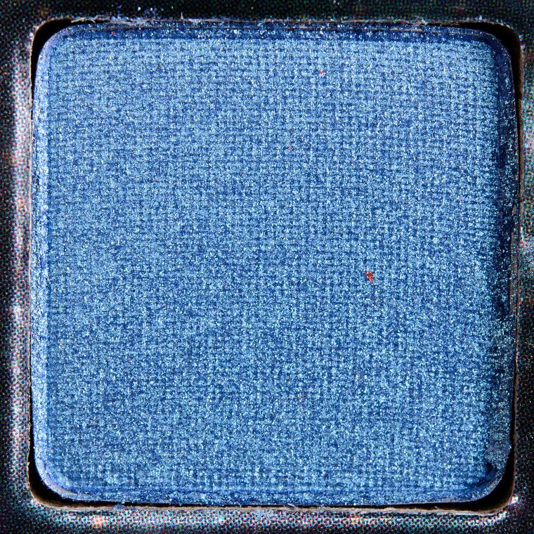 LORAC Starry Night Eyeshadow