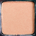 LORAC Compass Eyeshadow
