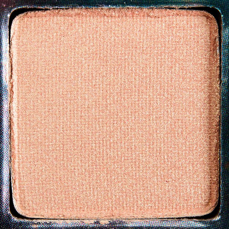 LORAC Compass Eyeshadow
