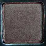 LORAC Black Pearl Eyeshadow