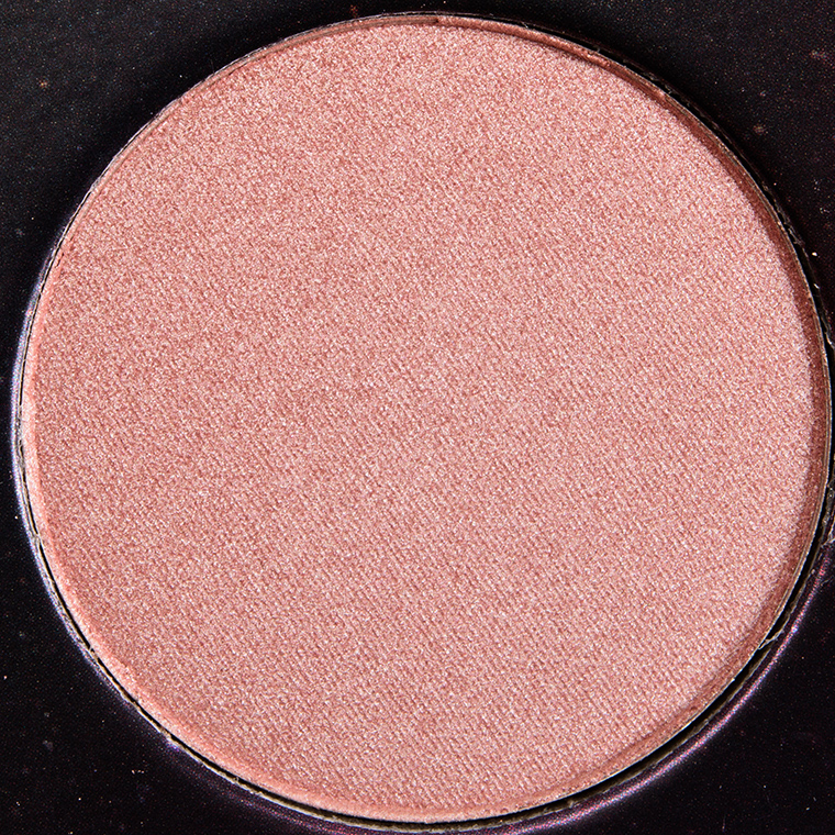 LORAC Bold Spirit Color Source Buildable Blush