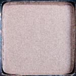 LORAC Silvermist Eyeshadow