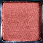 LORAC Treasure Eyeshadow
