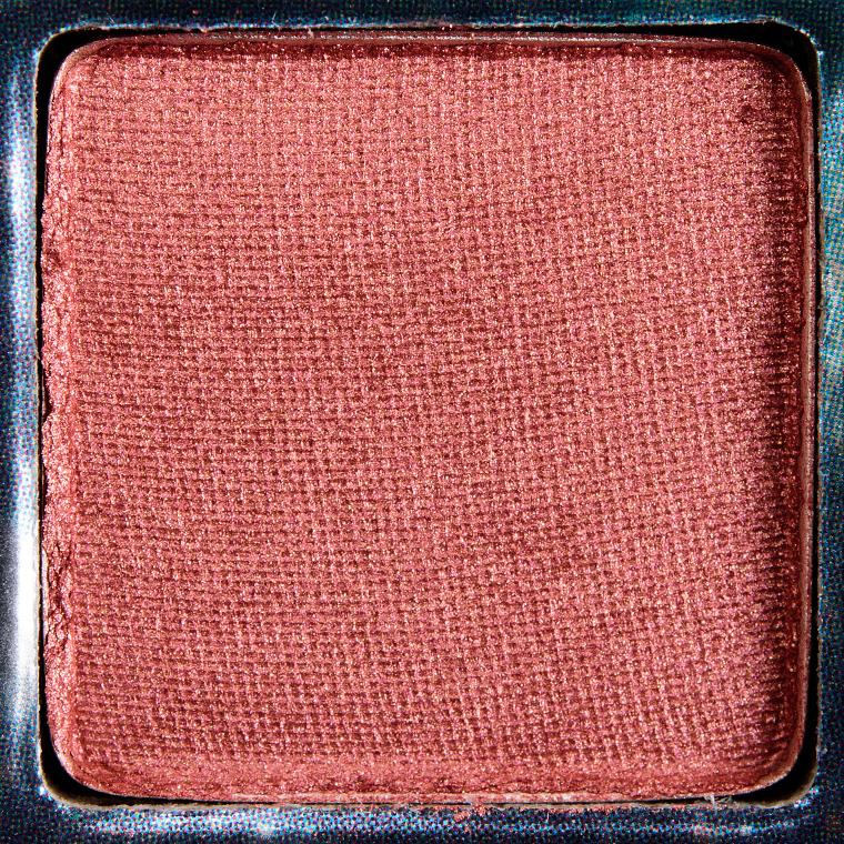 LORAC Treasure Eyeshadow