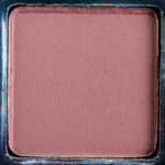 LORAC Tell No Tales Eyeshadow