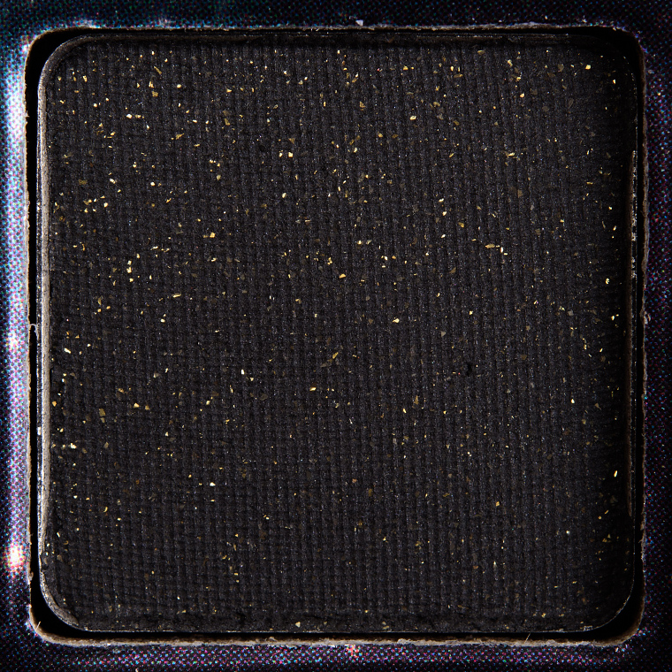 LORAC Cursed Eyeshadow