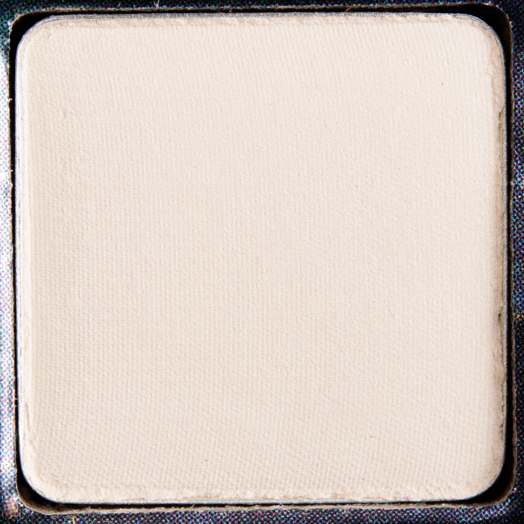LORAC Matte-y Eyeshadow