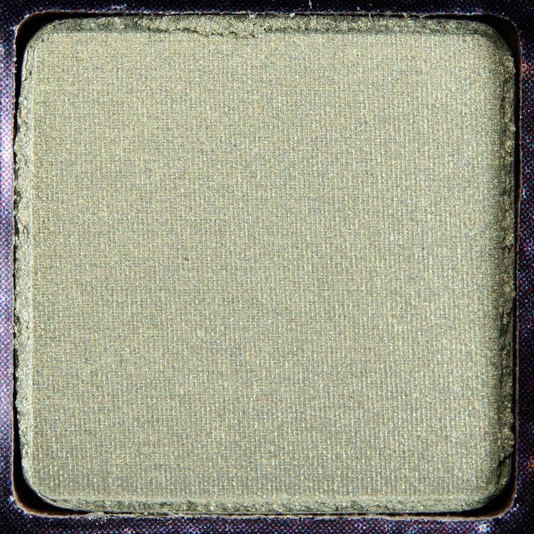 LORAC Sea Haze Eyeshadow