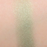 LORAC Sea Haze Eyeshadow