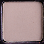 LORAC Silent Mary Eyeshadow