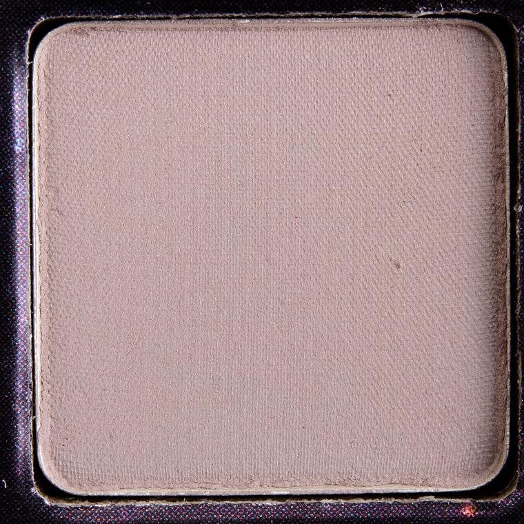 LORAC Silent Mary Eyeshadow