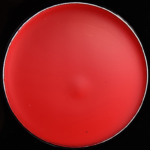 MAC All Year Red Cream Colour Base