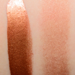 MAC Bronze Hero Lustre Drops