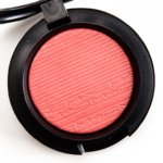 MAC Cheeky Bits Extra Dimension Blush