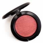 MAC Faux Sure Extra Dimension Blush